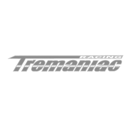 Billet Small Block Ford Cleveland Timing Cover - Tremaniac